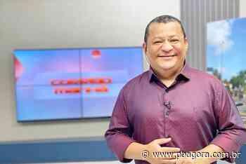 Opinião: Nilvan Ferreira o caboclinho esperto de Cajazeiras! - PBAGORA - A Paraíba o tempo todo