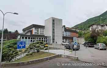 Vestone Valsabbia - Dopo Salò la protesta arriva a Nozza - Valle Sabbia News