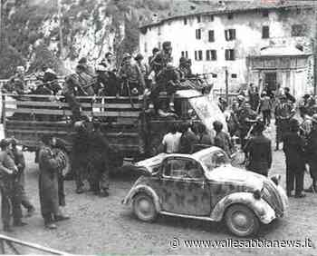 Valsabbia Vestone - A Vestone con don Primo Leali - Valle Sabbia News