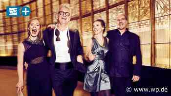 Lennestadt: Kulturgemeinde feiert 75 Jahre mit vielen Stars - WP News