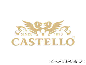 Castello to celebrate National Cheese Day with the 'Ultimate Havarti Party'