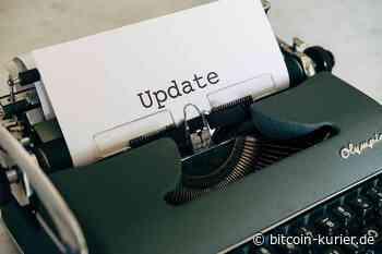 Gib es zurück! Stellar (XLM) bekommt Asset Clawbacks - Bitcoin-Kurier