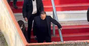 Corbetta: 'Mi risulta che Stroppa e Berlusconi si siano incontrati, perchè Giovanni è una scelta giusta' - Monza-News