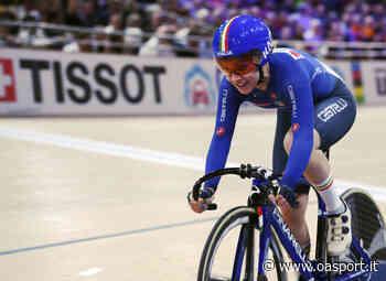 Ciclismo su pista, nuovo velodromo a Misano? La situazione di Spresiano e i lavori a Montichiari - OA Sport