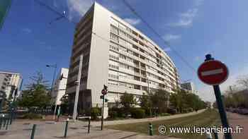 Rénovation urbaine : à Gennevilliers, la cité du Luth a changé de partition en deux décennies - Le Parisien