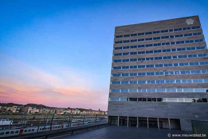 Gemeente treedt toe tot Erfgoedstichting Vlaams-Brabant