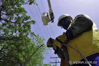 En Tamalameque denuncian altos costos de energía en hogares - ElPilón.com.co