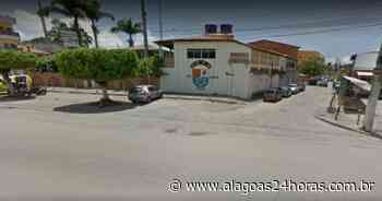 Duas pessoas são vítimas de tentativa de homicídio em Maragogi - Alagoas 24 Horas
