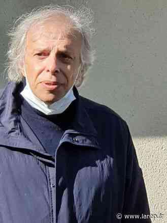 Le Dr Elie Paul Cohen sera salarié par la Région - La République du Centre