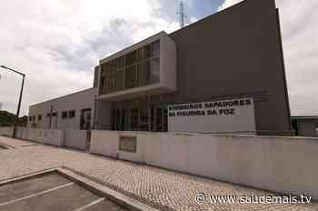 Organizações de bombeiros reclamam investimento nos Sapadores da Figueira da Foz - Canal S+