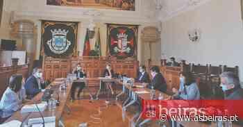Figueira da Foz: PS aprova contas da câmara de 2020 - As Beiras Online
