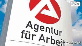 Gute Entwicklungen in Hagenow: Arbeitslosigkeit sinkt wieder leicht   svz.de - svz – Schweriner Volkszeitung