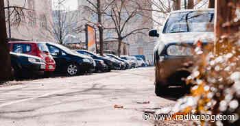 Marktheidenfeld: Poller in der Mitteltorstraße wieder im Einsatz - 106,9 Radio Gong