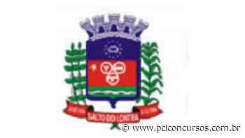 Prefeitura de Salto do Lontra - PR realiza novo Processo Seletivo para formação de cadastro reserva - PCI Concursos