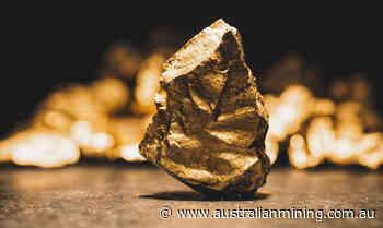 Marmota expands presence in Gawler Craton - Australian Mining
