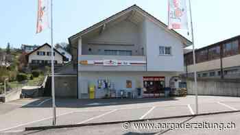 Laufenburg/Sulz - Das Aktienkapital für den Dorfladen ist gefunden – der Kauf steht kurz bevor - Aargauer Zeitung