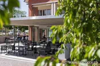 Restaurant Sunnezirkel in Sulz – Frischer Wind nach Renovation und Pächterwechsel - Der Landbote