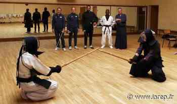 Des ateliers thérapeutiques et sportifs contre le harcèlement scolaire - La République du Centre