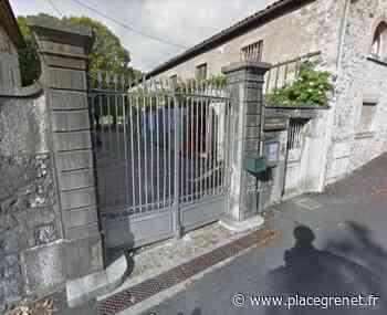 Edifice religieux de la Fraternité sacerdotale : la Métro soutient Meylan - Place Gre'net