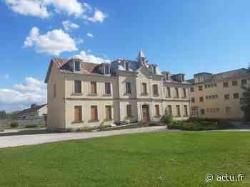 Conseil municipal. Habitat : quand Champagnole imagine la ville du futur - actu.fr