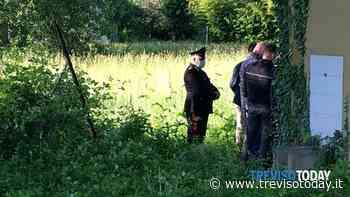 Malore improvviso, clochard trovata morta a Mogliano - TrevisoToday