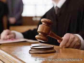 Casoria, licenziato senza 'ok' del sindacato: il giudice lo reintegra - Cronache della Campania