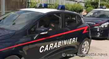 Casoria (NA) - Ucciso per errore a 19 anni, arrestato presunto killer - TorreSette