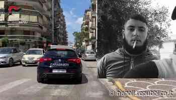 Agguato a Casoria, il 19enne Antimo Giarnieri fu ucciso per errore: è una vittima innocente della criminalità - La Repubblica