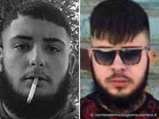 Casoria, ucciso per errore a 19 anni: preso il killer di Antimo Giarnieri. Strappò orecchio a un pusher - Corriere del Mezzogiorno
