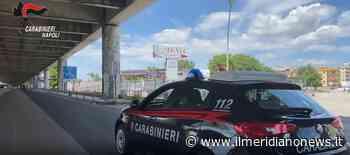 Napoli, uccisero per errore il 19enne Antimo Giarnieri a Casoria: arrestati dai carabinieri - Il Meridiano News