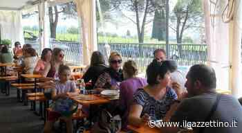 In zona bianca rinascono le sagre: da Buttrio a Majano, ecco tutti gli eventi in programma in... - ilgazzettino.it