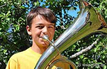 Gebühren für Musikschule steigen - Traunreut - Passauer Neue Presse