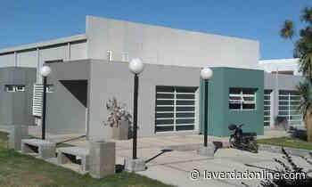 Otros dos muertos elevaron las víctimas fatales por Covid-19 en Chacabuco - Diario La Verdad Junín
