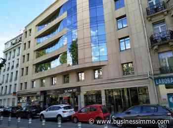 Neuilly-sur-Seine : la SCPI Sélectipierre 2 – Paris acquiert le 83 avenue Charles de Gaulle - Business Immo