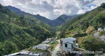 Alerta en la Contraloría: Minera El Roble habría dejado de pagar millonaria suma de regalías a Colombia, ¿por qué? - Semana