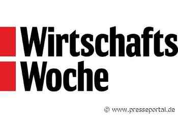 Munich Business School ist im zweiten Jahr in Folge Deutschlands gefragteste private... - Presseportal.de