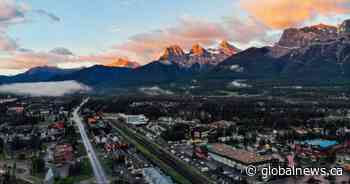 Canmore town council rejects second proposed development - Global News