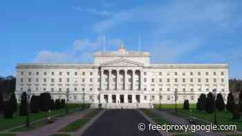 CI threatens legal action if NI Executive uses 'conversion therapy' ban to outlaw prayer