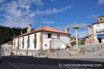 Câmara de Alijó assinala Dia da Criança no Jardim Matos Cordeiro - Notícias de Vila Real