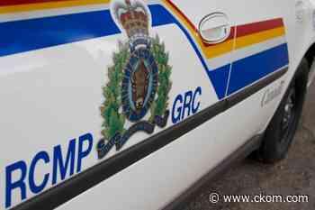 Man charged after toddler injured in Martensville - CKOM News Talk Sports