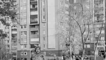 Corbeil-Essonnes: le festival photo L'Œil urbain braque son regard sur la France - Le Parisien
