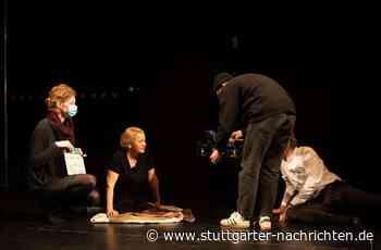 Backnang plant große Veranstaltungsreihe - Balsam für die wunde Kulturseele - Stuttgarter Nachrichten