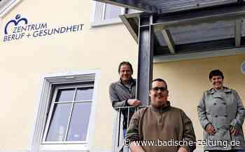 Kampf um berufliche Reha - Bad Krozingen - Badische Zeitung
