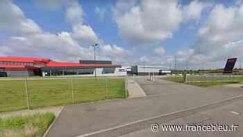 Sew Usocome investit 70 millions d'euros dans son usine de Brumath - France Bleu