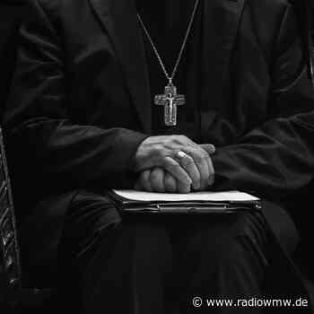 Missbrauchsvorwürfe - Pfarrer in Gronau und Gescher - RADIO WMW