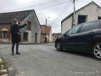 La commune de Montaigu dit stop à la circulation des poids lourds dans le village - L'Union
