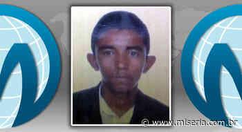 Morto a tiros em Crato jovem que usava tornozeleira no primeiro homicídio do mês no Cariri - Site Miséria