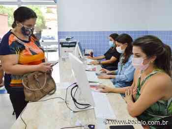 Crato vacina contra Covid-19 diversos públicos prioritários a partir desta segunda (31) - Badalo