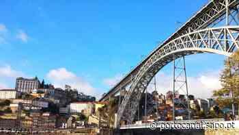 Covid-19: Vila Nova de Gaia sem fogo-de-artifício nem concertos no São João - Porto Canal