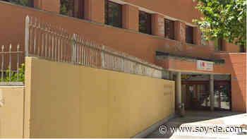 Quejas contra el centro de salud Castilla la Nueva de Fuenlabrada - Soyde.